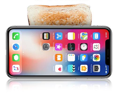 accessori-smartphone-aosta