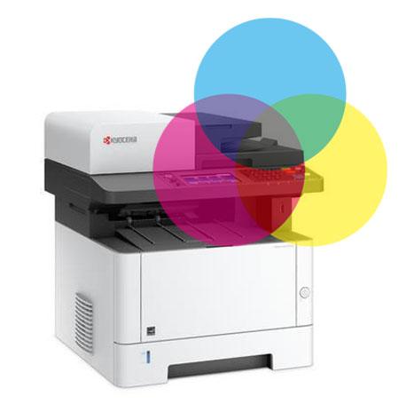 consumabili-stampanti-aosta