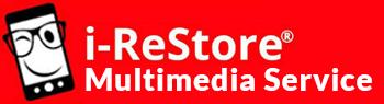 Multimedia Service Aosta