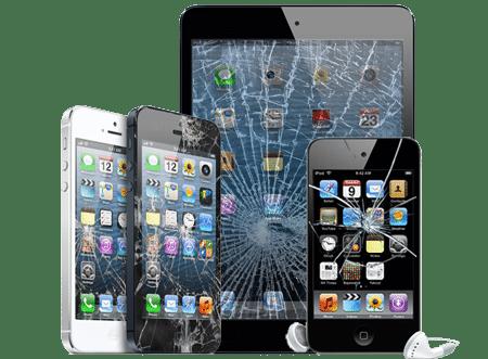 riparazione-smartphone-aosta